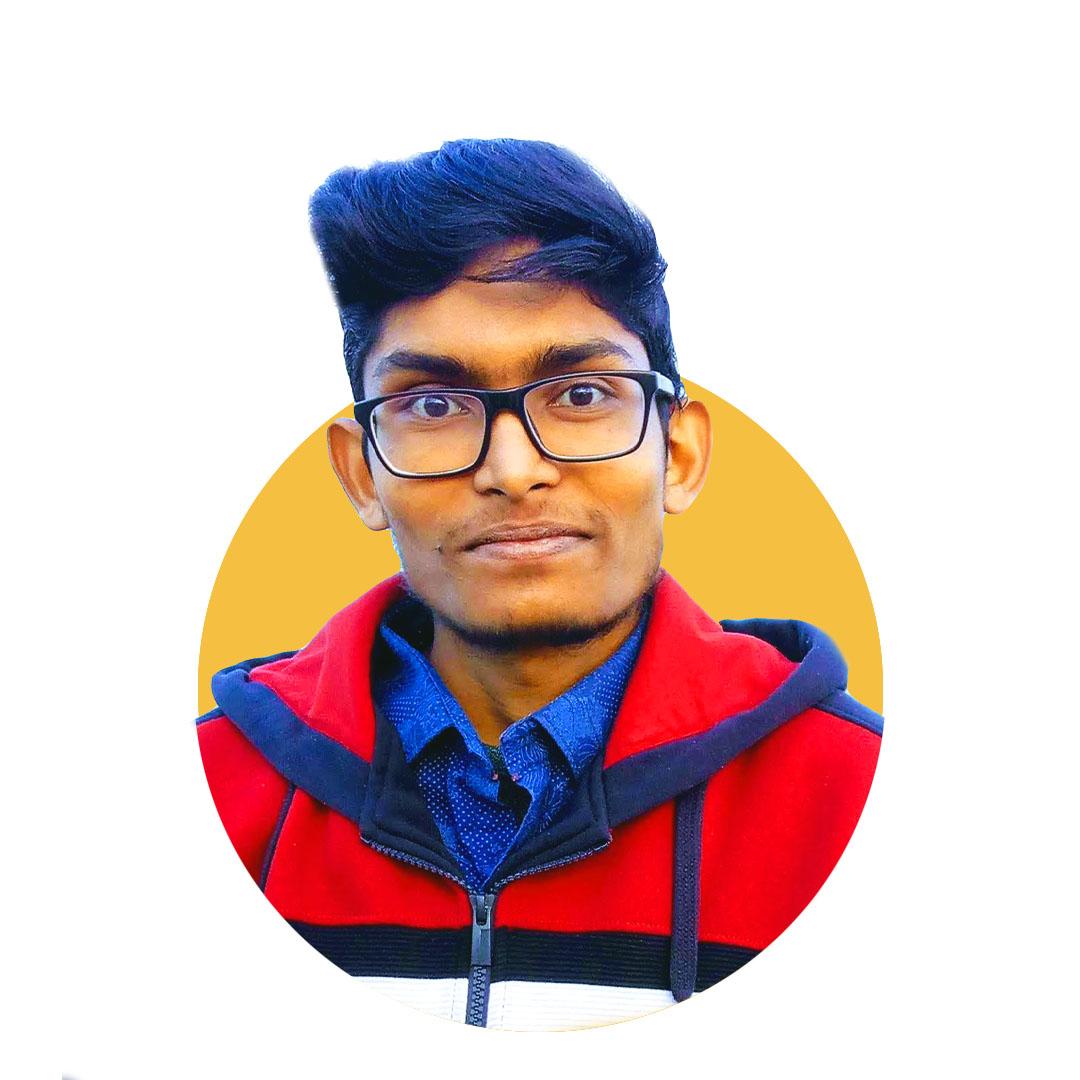 rajchandra3